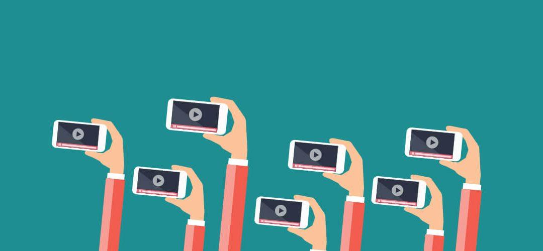 3 next-level video marketing musts