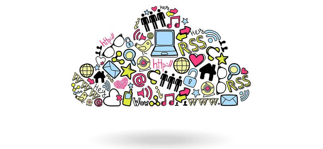4 Most-Asked Social Media Questions